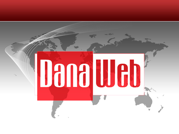 www.stgalla.dana11.dk is hosted by DanaWeb A/S